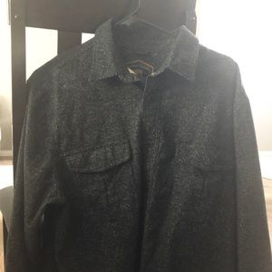 Men's Freedom Foundry Button Down Shirt
